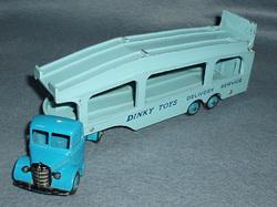 Minicar202