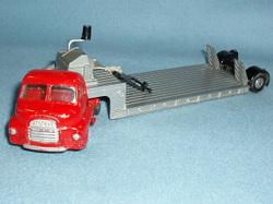 Minicar205