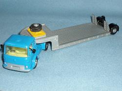 Minicar206