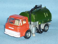 Minicar211