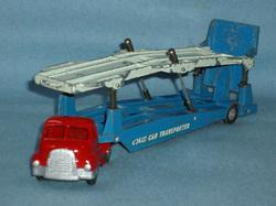 Minicar217