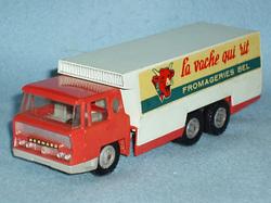 Minicar218