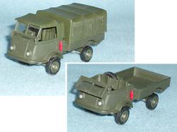 Minicar219