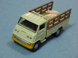 Minicar221