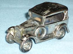 Minicar223