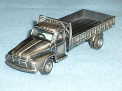 Minicar224
