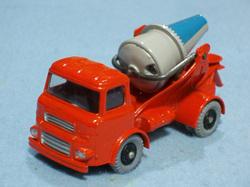 Minicar225