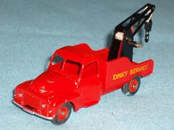 Minicar226
