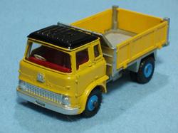Minicar227