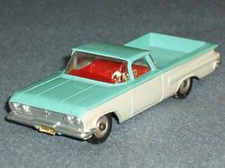 Minicar228