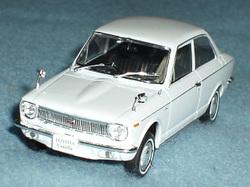 Minicar229