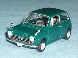 Minicar230