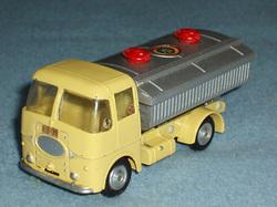 Minicar238