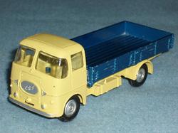 Minicar239