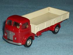 Minicar240