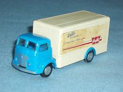 Minicar241