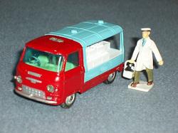 Minicar242