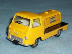 Minicar244