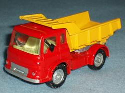 Minicar245