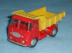 Minicar246