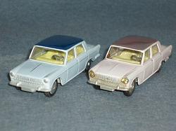 Minicar291a
