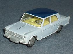 Minicar291b