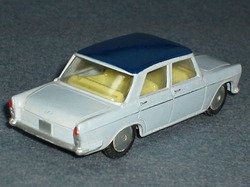 Minicar291c