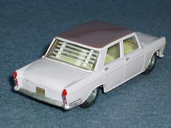 Minicar291e