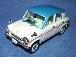 Minicar40
