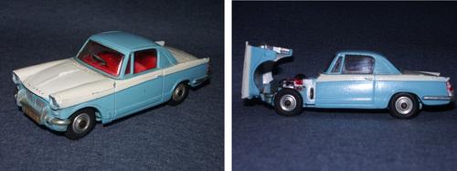 Minicar43