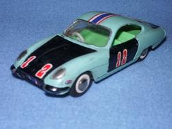 Minicar46