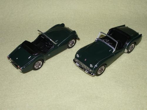 Minicar47