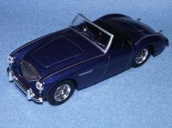 Minicar48