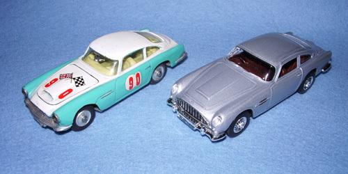 Minicar59
