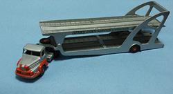 Minicar65
