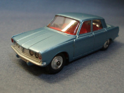 Minicar74