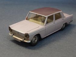Minicar76