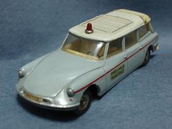 Minicar79