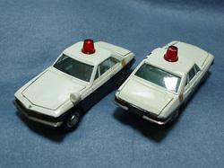 Minicar80
