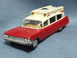 Minicar81