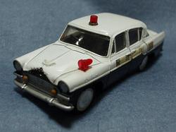 Minicar83