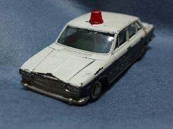 Minicar84