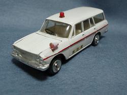 Minicar85
