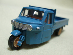 Minicar91