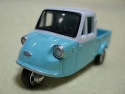 Minicar92