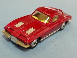 Minicar97