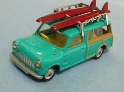 Minicar98