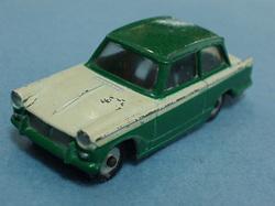 Minicar99